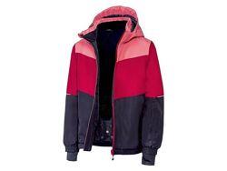 Куртка термо, лыжная Crivit Pro, Германия