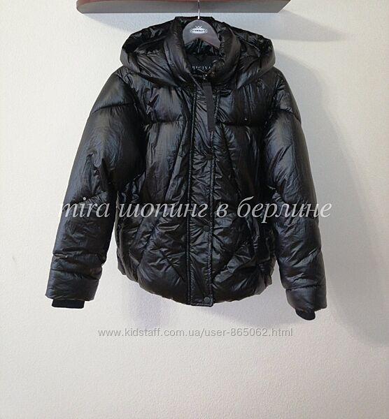 Куртка Amisu Германия