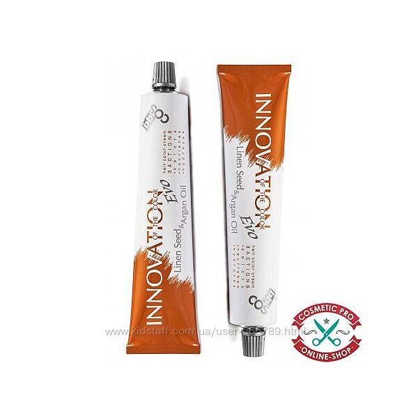 Супер предложение Краска для волос-BBCOS Innovation Color Cream
