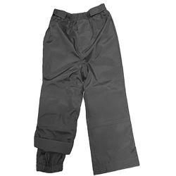 #6: брюки весна