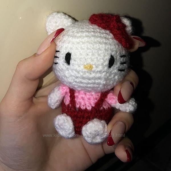 Hello Kitty Хелоу Китти