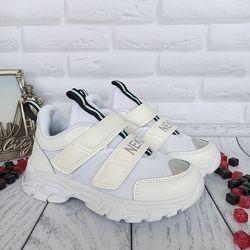 Новинка 2021 Модные качественные кроссовки