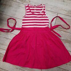 Красивое платье Y. D. Primark