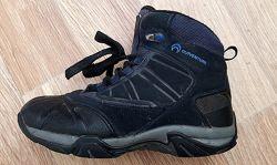 Ботинки зимние термо Outventure для мальчика р.36