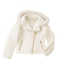 Легкая курточка GYMBOREE, 7-8 лет