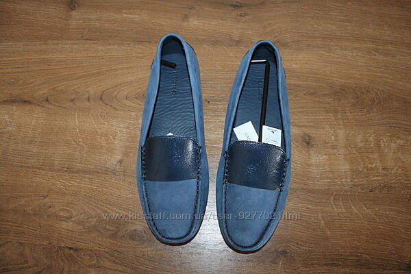 Мокасины Lacoste Couvel 117 1, 40 размер