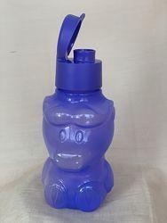 Эко-бутылочка детская 420 мл, Tupperware