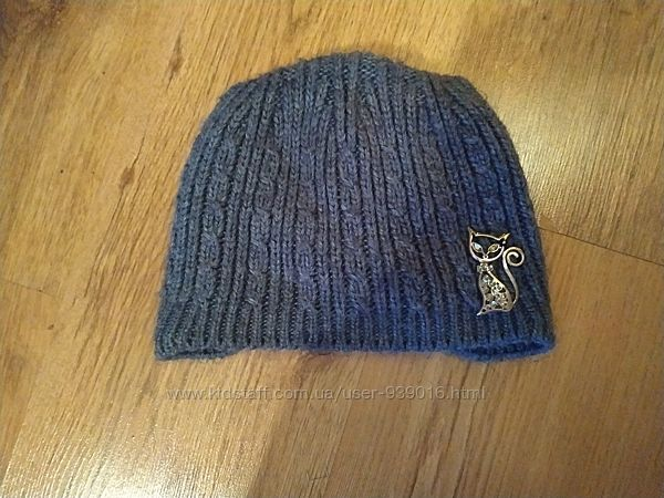 Зимняя шапка Arctic р. 50, 52, 54