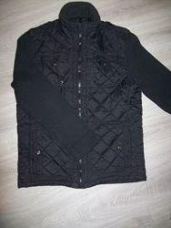 куртка, ветровка деми р М