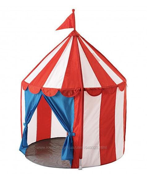 Палатка ikea