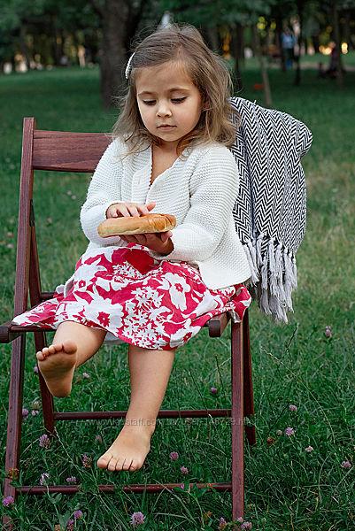Фотограф семейный / детский