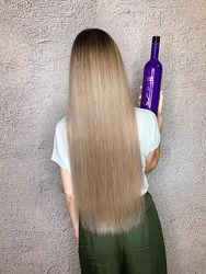 Keratin Hair Complex DuoLife Кератин комплекс Дуолайф