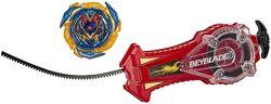 Пусковая установка BEYBLADE Burst Surge Speedstorm Spark Power Set Hasbro
