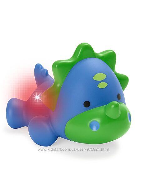 Мягкая игрушка для ванны Skip Hop Carter&acutes