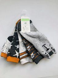 Носки Earlydays для мальчиков. Детские носки Primark Англия