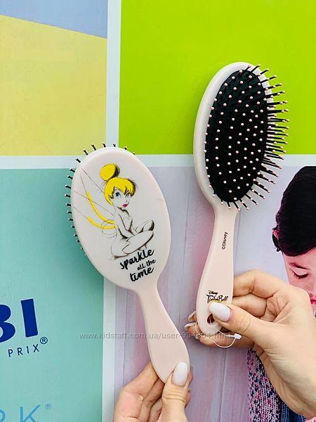 Расческа для волос Примарк