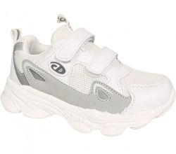 Кроссовки для девочки tom. m р. 33-38
