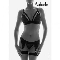 Шикарный набор брендового белья Aubade. Франция