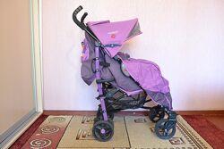 Коляска трость Baciuzzi B4.6 Прогулочная коляска