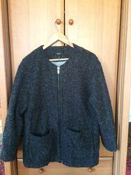 Куртка пиджак Mango