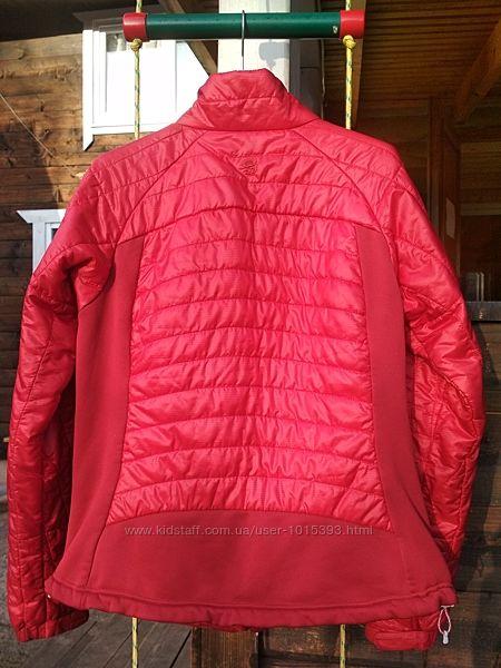 Куртка Mountain Hardwear Columbia