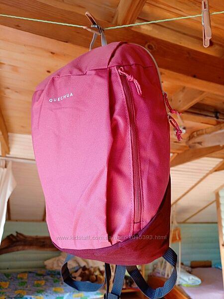 Qeuchua рюкзак