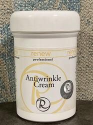 Интенсивный восстанавливающий крем от морщин. Renew anti wrinkle. Распив