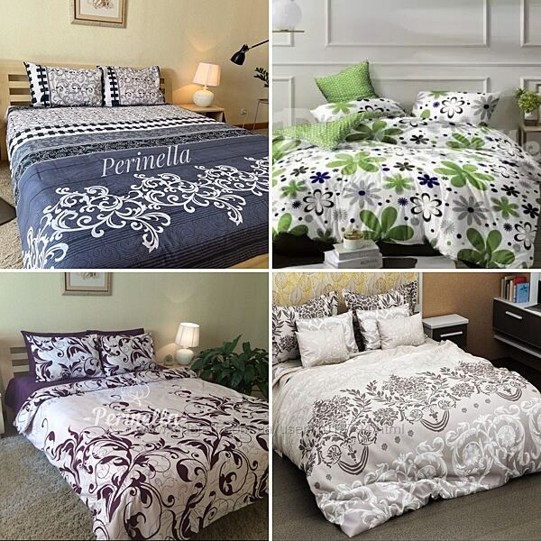 Шьем качественные постельные комплекты по Вашим размерам за один день