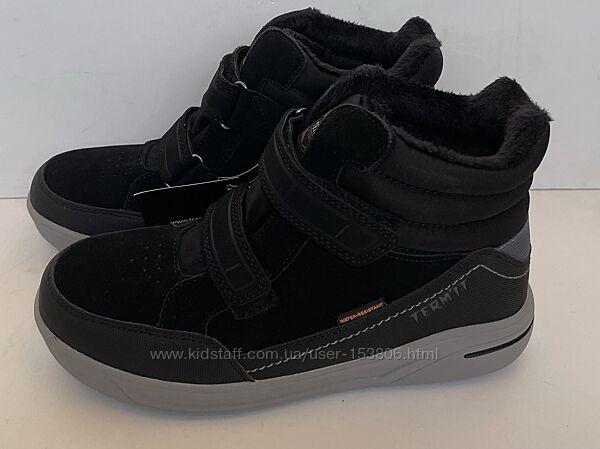 Детские ботинки Termit bomboot размеры 38-39