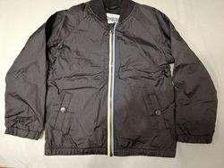 Бомпер  куртка gymboree 5t