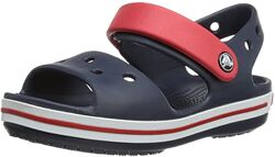 сандалии Crocs crosband  C7, C10, C11, C12, c13, j1, j2, j3