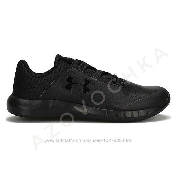Кроссовки и туфли 2 в 1  UNDER ARMOUR 3020698-001. Оригинал