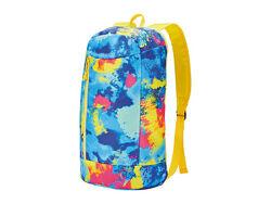 Яркий рюкзак для детей и взрослых . Crivit. Германия. 10л