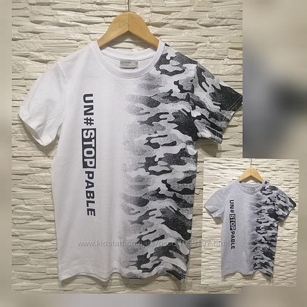 0275 футболки glostory 134-164