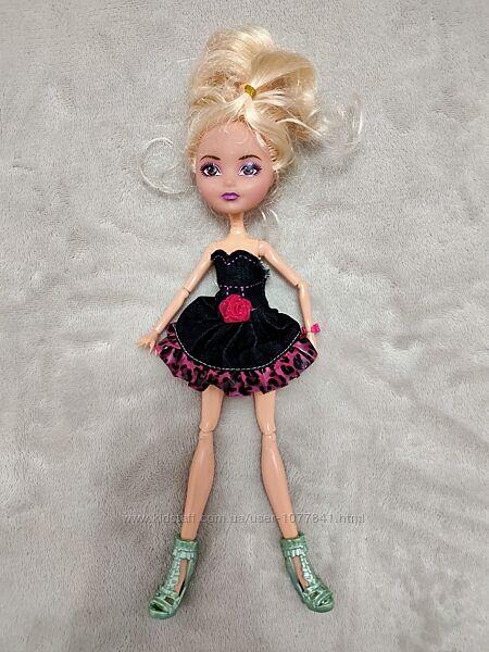Кукла Эвер афтер хай, русалочка, Барби