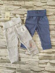 Cool club набор штаников для девочки
