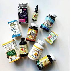 Совместные покупки i-herb ай-херб каждую неделю
