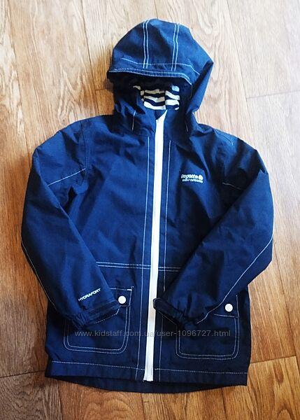 Очень крутая куртка ветровка
