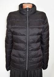 Легкая стеганая курточка, ветровка MO Woman