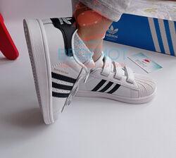 Детские кроссовки, кеды Адидас Суперстар Adidas superstar