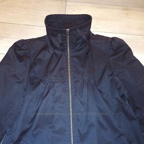 Пальто h&m 44-46