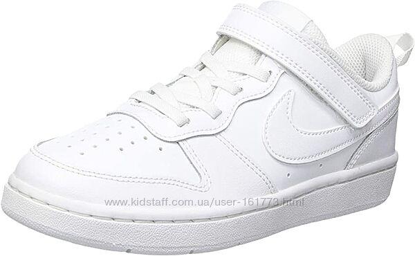 Кроссовки Nike, 33,5рр
