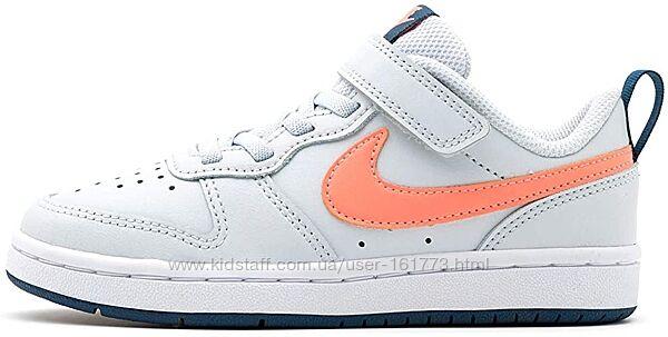 Кросівки Nike , 33р.