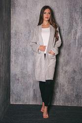 Эксклюзивная женская домашняя одежда польской фирмы WIKTORIA