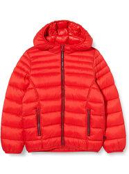 Куртка на мальчика из новой коллекции UNITED COLORS OF BENETTON.