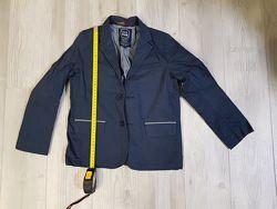 Продам пиджак на мальчика ТМ Cool club 128