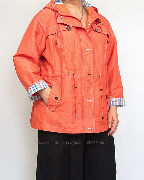 Ветровка, штормовка, куртка, Per Una