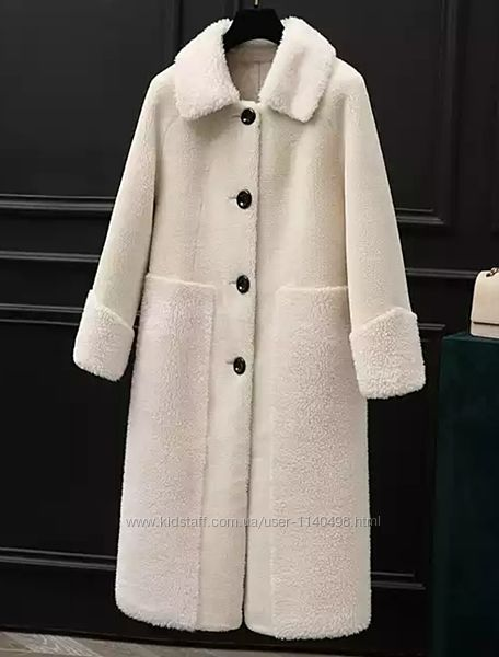 Пальто демисезонное, зимнее