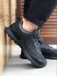 Кроссовки Reebok Terrain H20Drain All Black, А1095