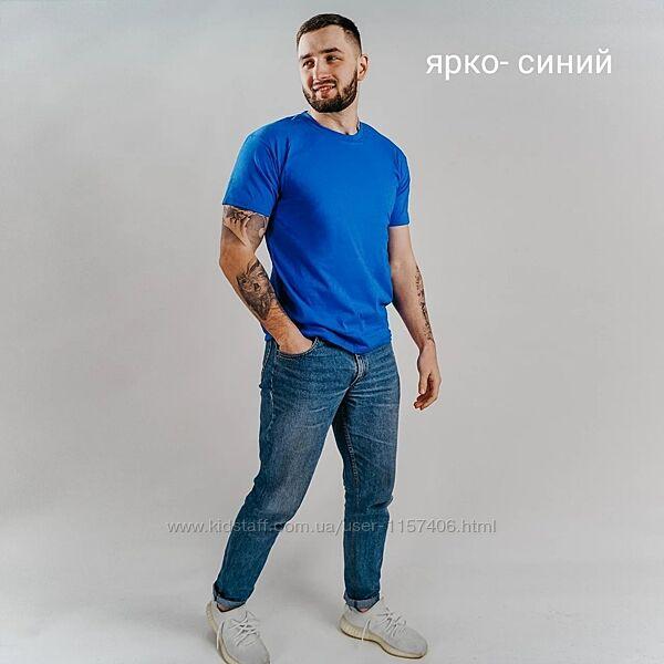 Мужские футболки Iconic